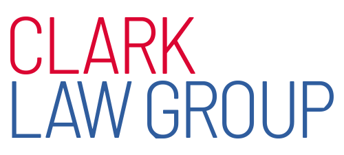 Clark Law Group